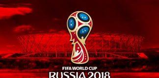 bisnis world cup 2018