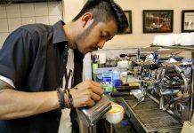 usaha minuman kopi