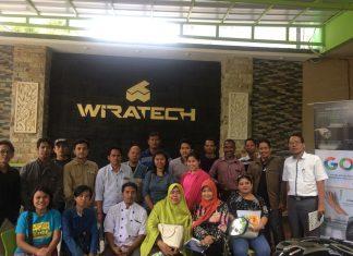 Kursus Bakso Surabaya
