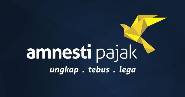 Cara Mendaftarkan Amnesti Pajak