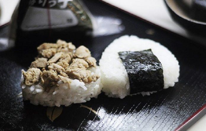 Waralaba Makanan Jepang Paling Favorit