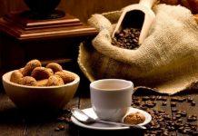 ekspor indonesia kopi roti
