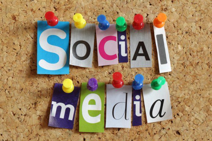 jasa like media sosial