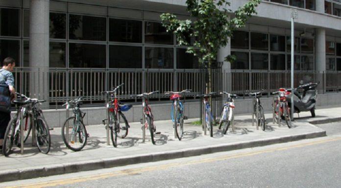 peluang usaha sewa sepeda