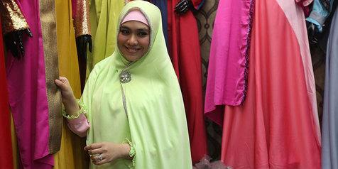 tips usaha hijab syari