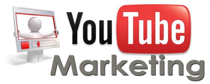 Bagaimana Cara Promosi Online Lewat Youtube, Lalu Apa Keuntungannya