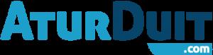 aturduit-logo