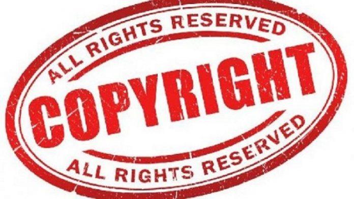 Hak Cipta UKM
