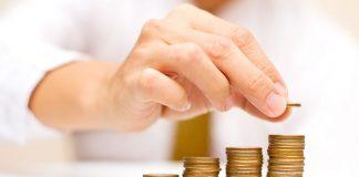 peltihan keuangan finansial
