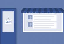manfaat facebook fanpage