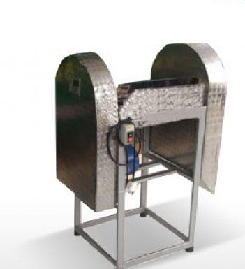 mesin untuk usaha keripik