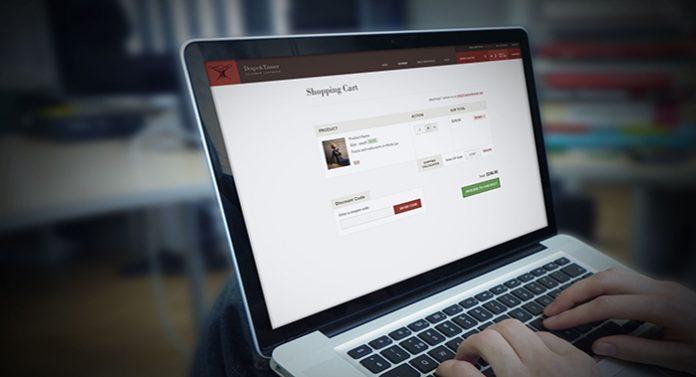 Izin Usaha Online Cara Perizinan Daftar Toko Online