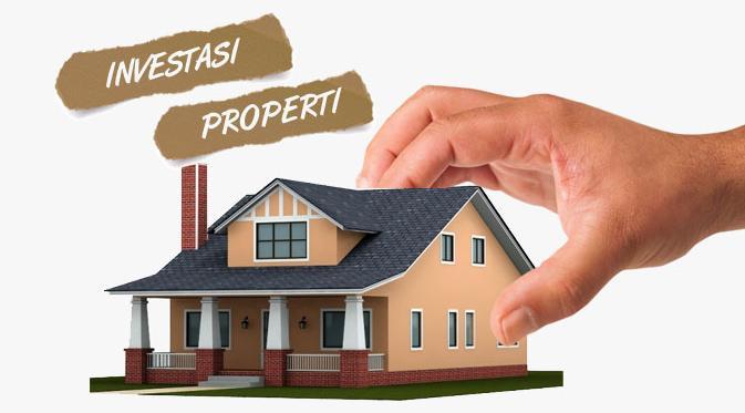 tips memilih investasi properti