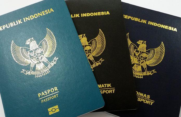 Panduan Lengkap Membuat Paspor