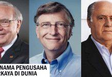 pengusaha-terkaya-di-dunia-2016