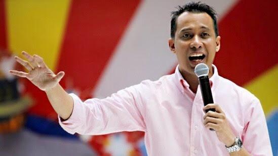 17 Inspirasi Pengusaha Indonesia