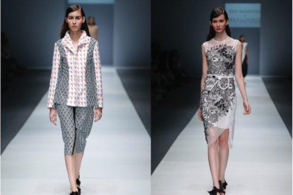 10 Brand Fashion UKM Lokal Yang Mendunia