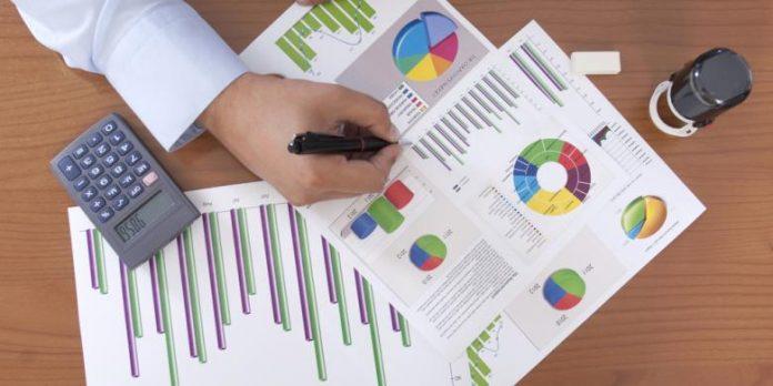 laporan keuangan sederhana