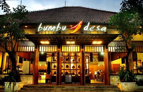 UKM Indonesia yang Tembus Pasar Global