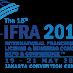 IFRA 2017