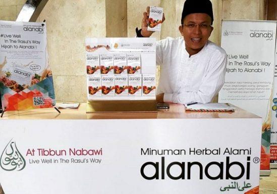 Bisnis Syariah