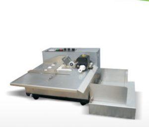 mesin codding