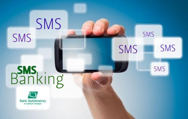 Sms banking cara membuat internet banking