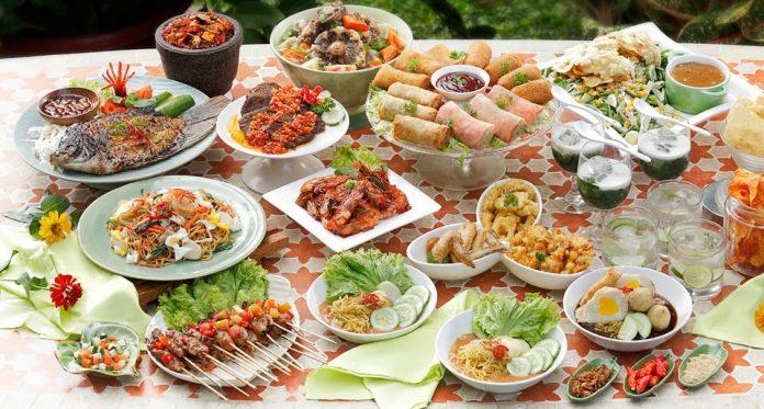 Ide Usaha Makanan Kreatif Dan Kuliner Unik Yang Bakal Menguntungkan
