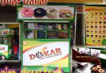 franchise makanan murah