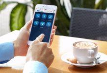mobile banking bca