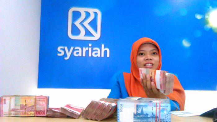 Cara Mengajukan Pinjaman Syariah Di Bri Syariah Lengkap