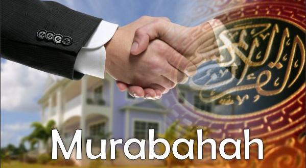 pinjaman bank syariah bukopin Pembiayaan Murabahah