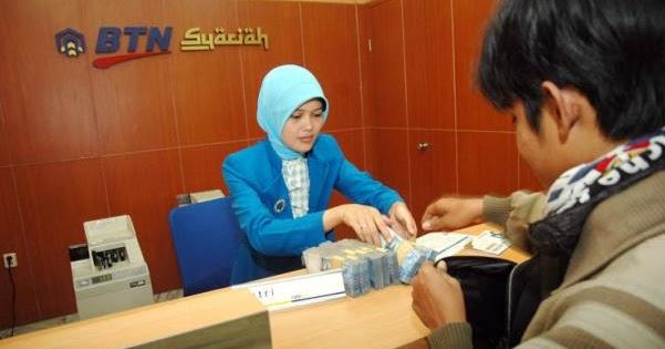 Produk Pinjaman Syariah Dari 7 Bank Syariah Yang Siapkan Modal