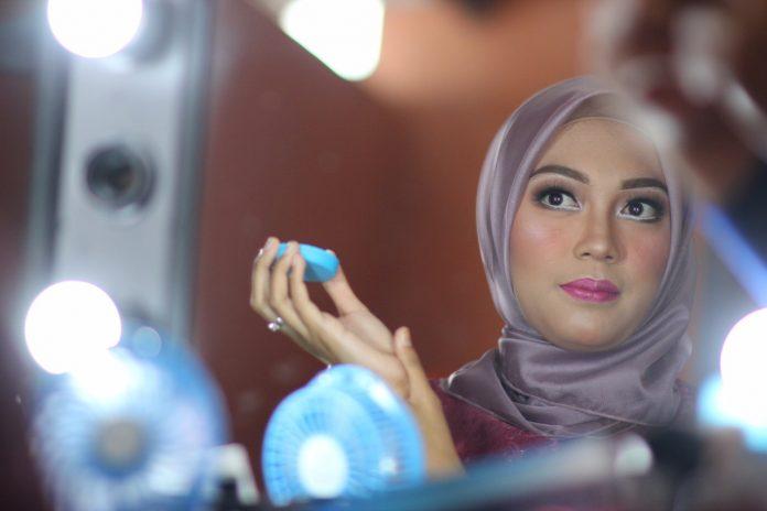 kursus makeup artis jakarta