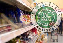 Pelatihan Halal MUI