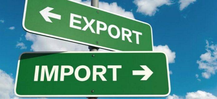 Peluang Bisnis Ekspor dan Impor