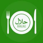 Benefit Logo Halal pada Kemasan