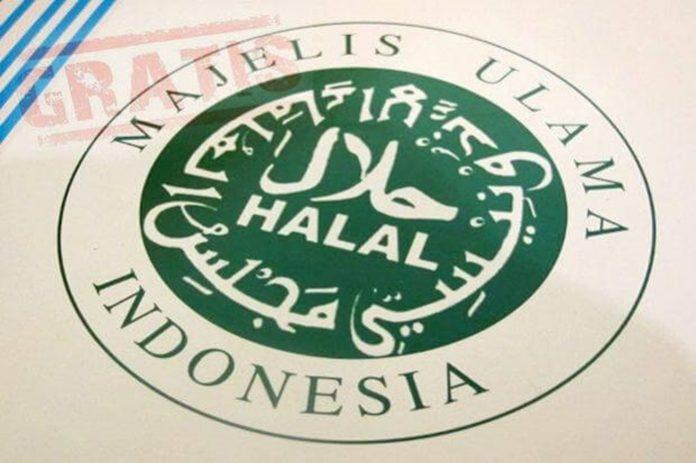 Cara Cek Produk dan Sertifikat Halal MUI