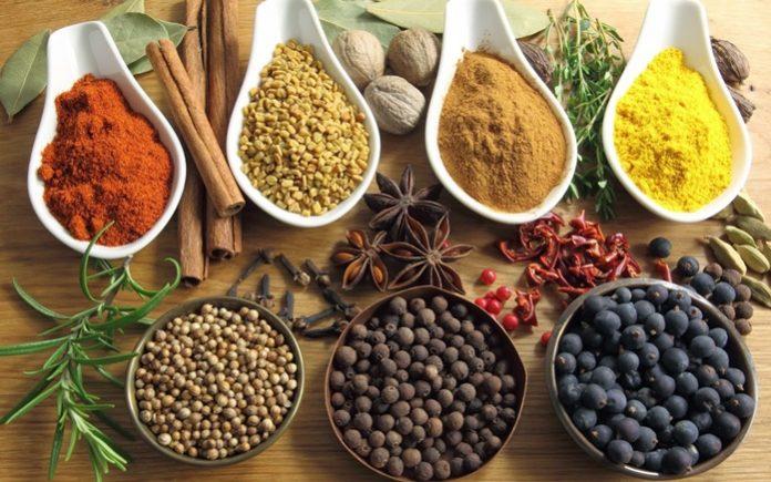 Membuka Peluang Usaha Obat Herbal Yang Menguntungkan