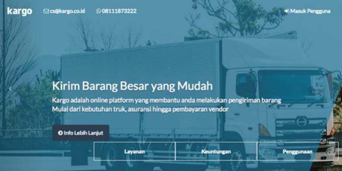 Marketplace Online B2B