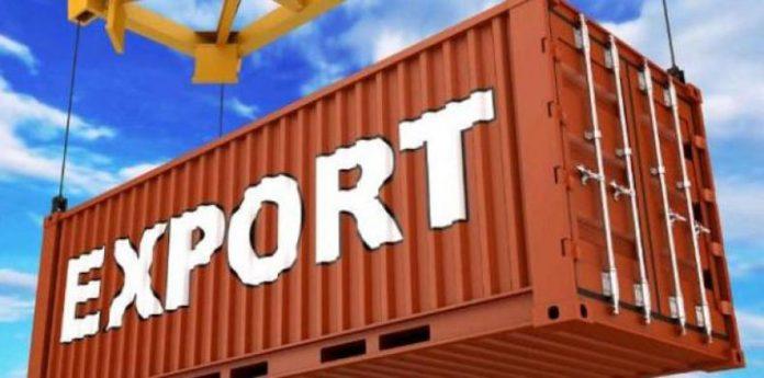 workshop ekspor ukm