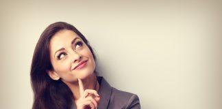 Bangun Usaha Sendiri atau Bisnis Franchise
