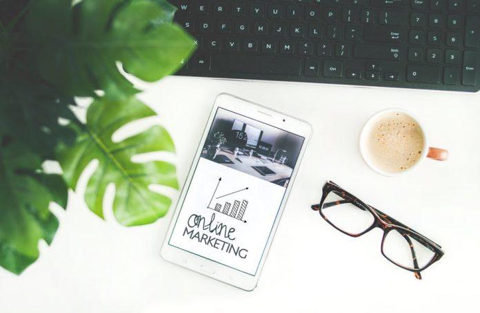 Strategi Pemasaran Efektif di Sosial Media