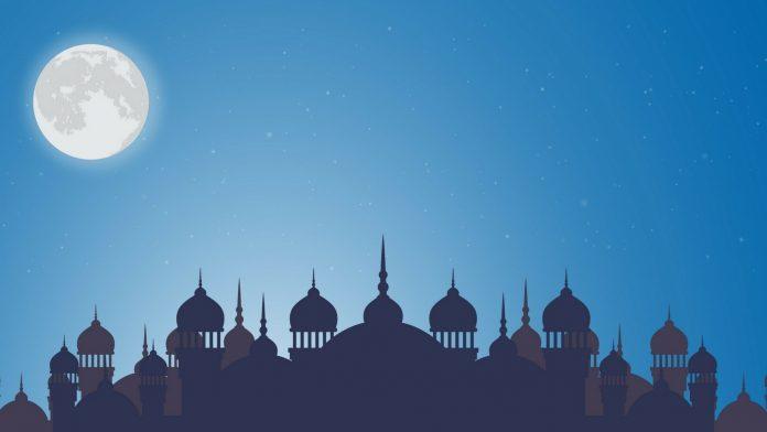 Bisnis di bulan ramadhan