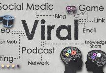 pengertian viral marketing