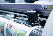 bisnis digital printing