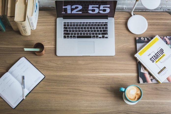 Cara Mengembangkan Bisnis