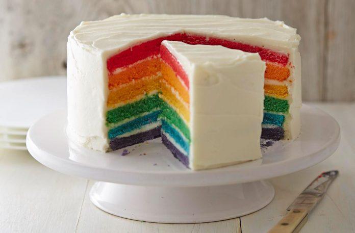 bisnis kue artis