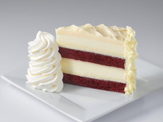 bisnis cheese cake