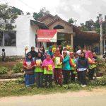 Program CSR Pertamina
